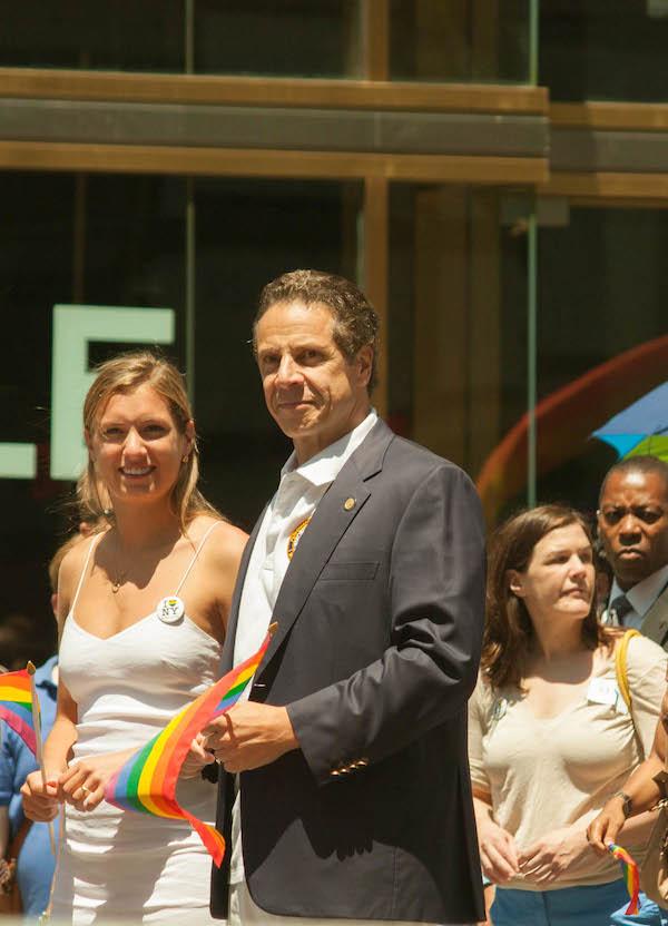 Gay Pride 2014-1
