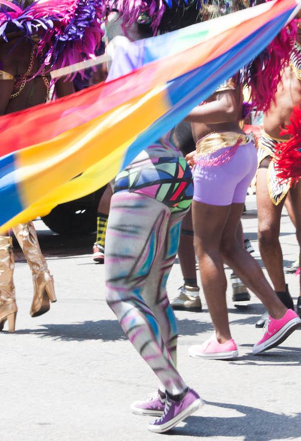 Gay Pride 2014-10