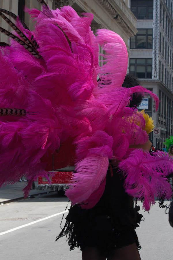 Gay Pride 2014-19