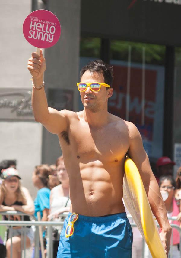 Gay Pride 2014-4