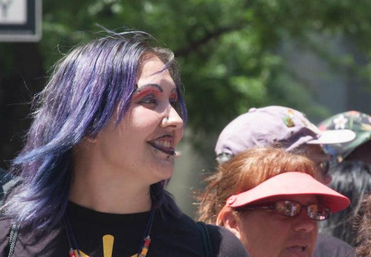 Gay Pride 2014-6