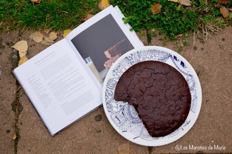 2015-10-20 brownie au chooclat-3