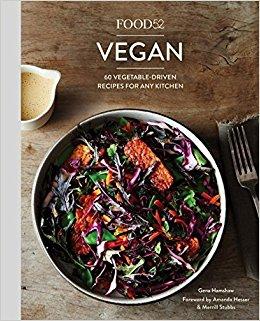 Vegan Food 52
