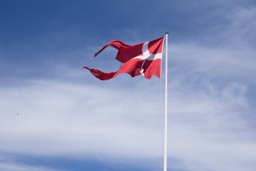 1 - Copenhague-20