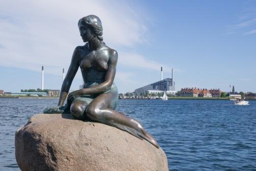 1 - Copenhague-22