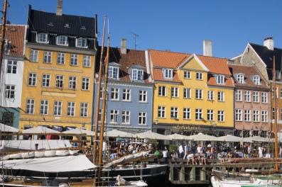 1 - Copenhague-40