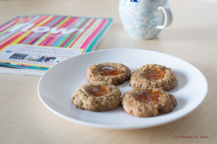 2016 03 02 thumbprint cookies-1