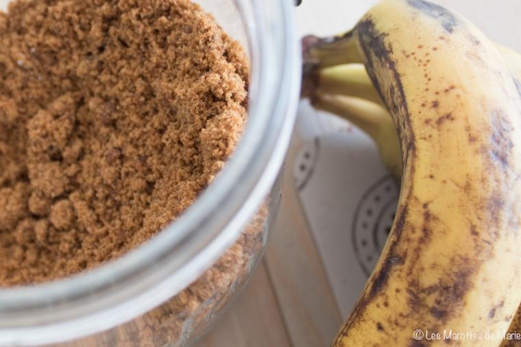 2018 02 24-Vegan cake banane Les Marottes de Marie