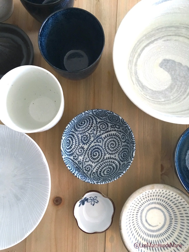 2018 05 30 Les Marottes de Marie - ceramique