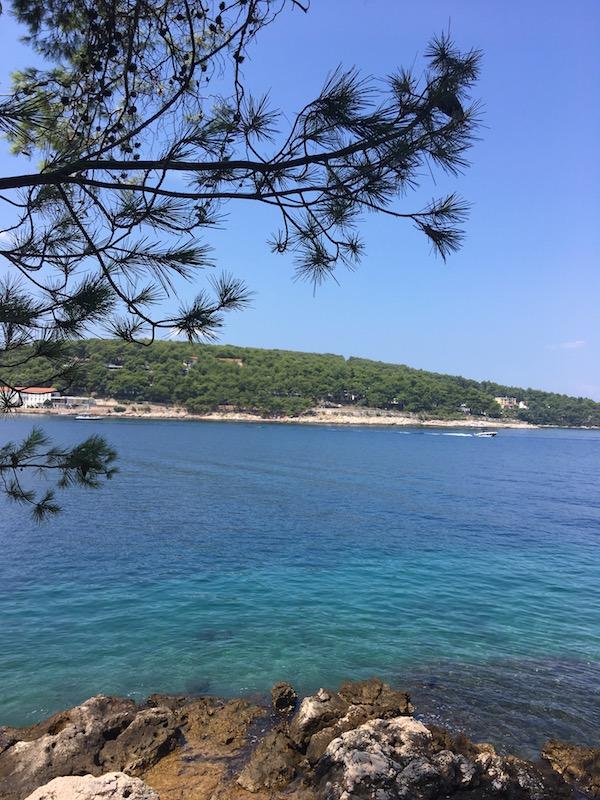 2018 Croatie Les Marottes de Marie-1