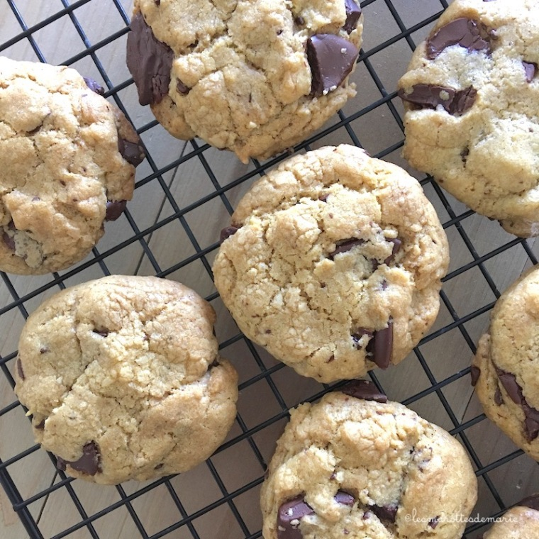 2019 04 21 cookies