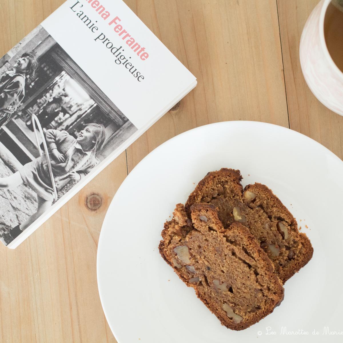 2020 04 18 banana bread Les marottes de marie-1